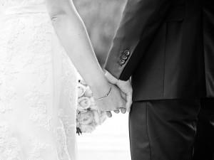 H8 095 300x225 - Hochzeit