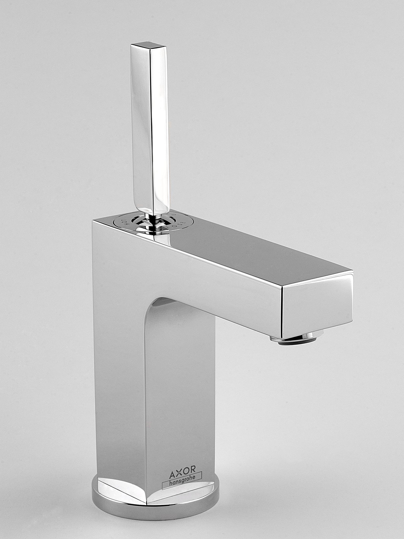 Wasserhahn01 - Gewerbe / Industrie