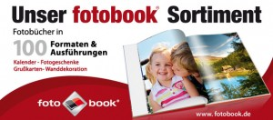 fotobook Landingpage Button 629x277 300x132 - Softwaredownload Fotobücher ect.