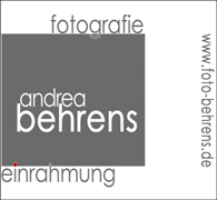Andrea Behrens GmbH
