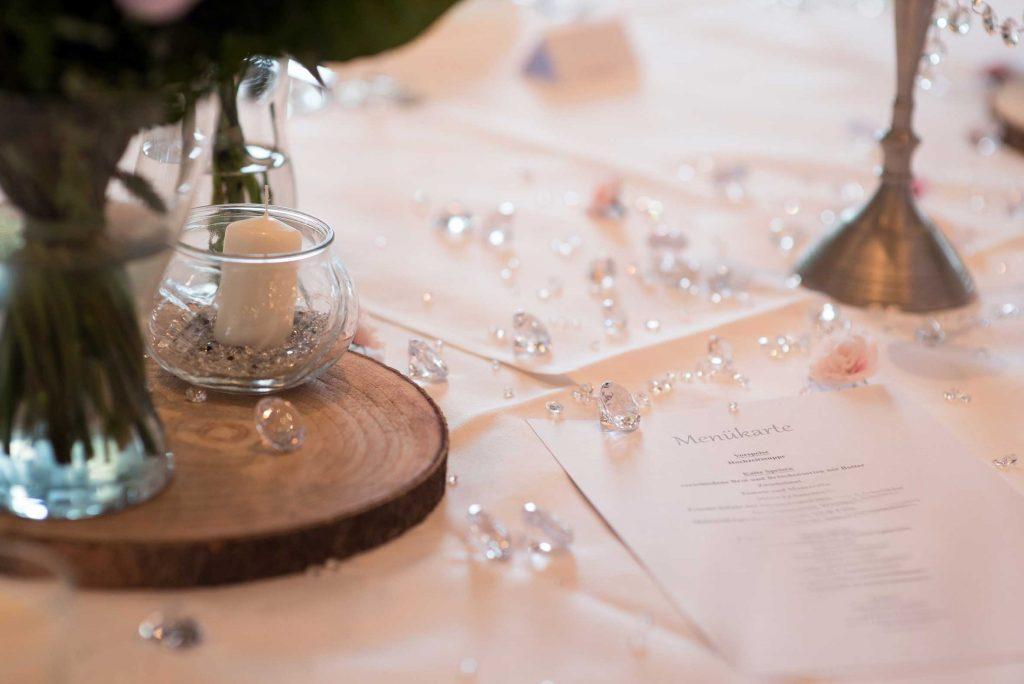 11 0656 1024x684 - Hochzeit
