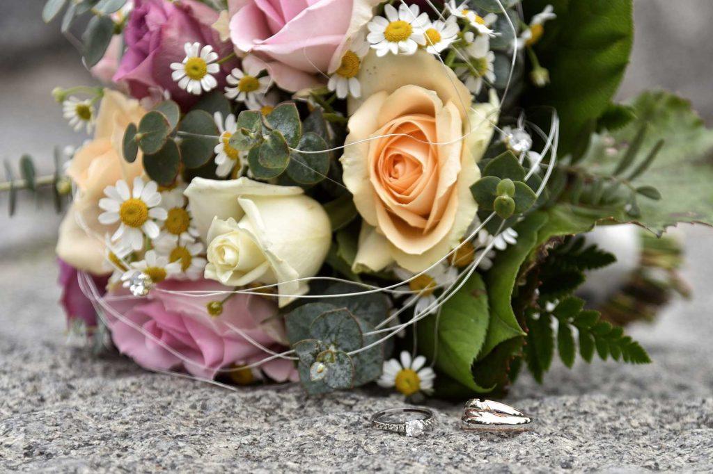 H8 328 1024x682 - Hochzeit