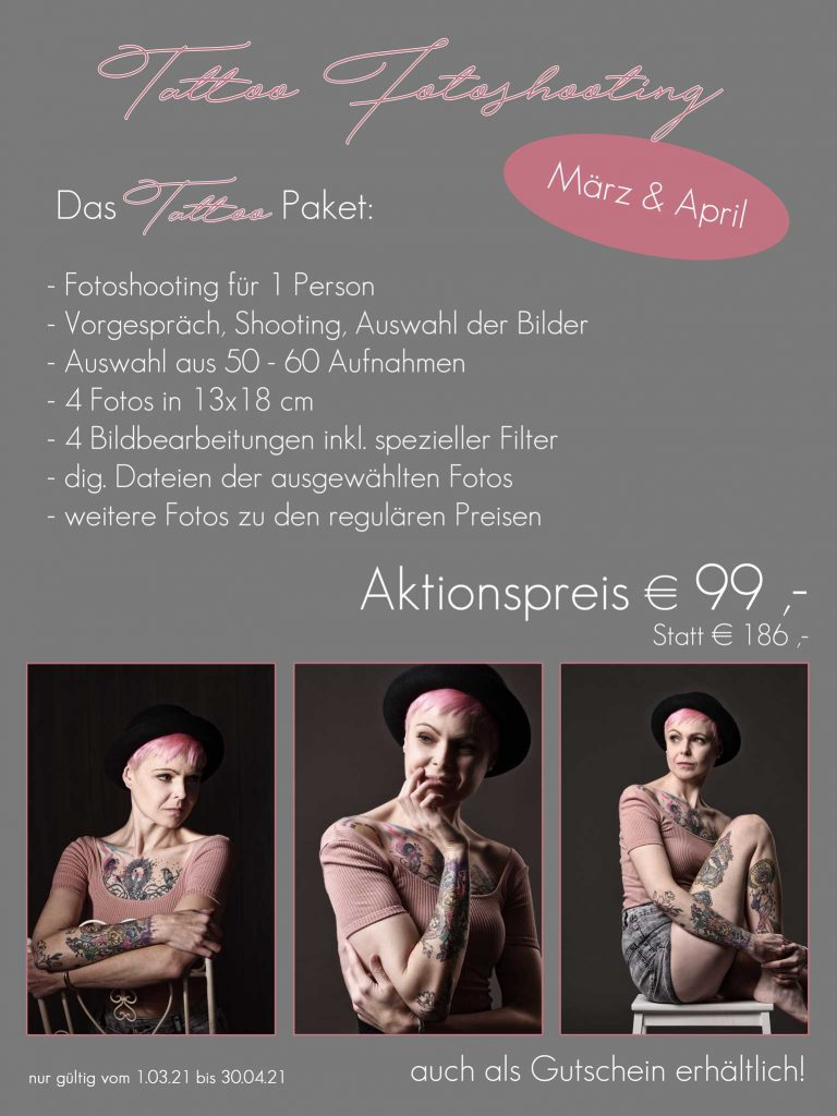 Tattoo 768x1024 - Aktionen 2021