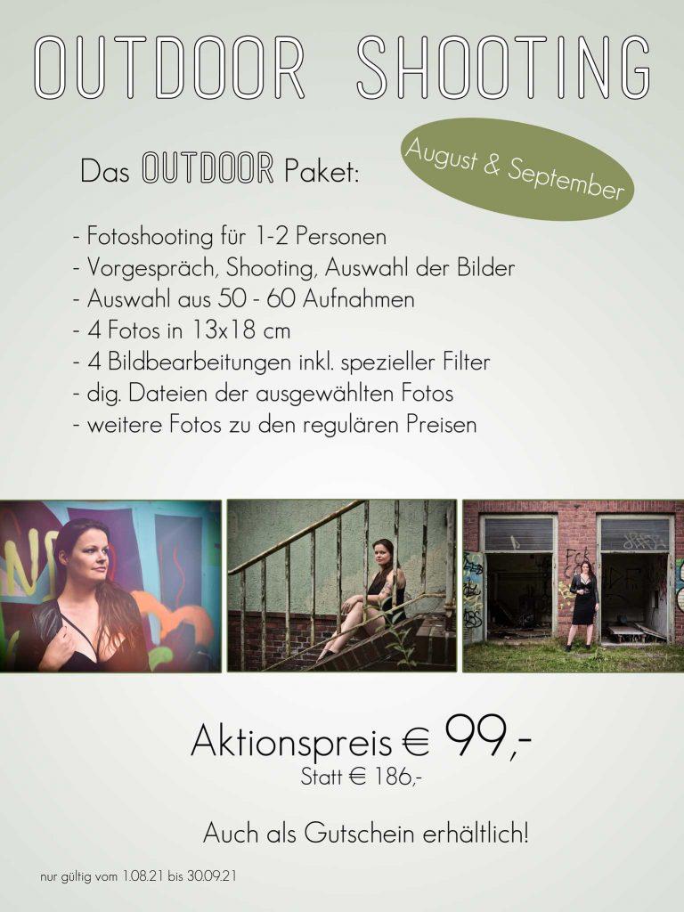 outdoor 768x1024 - Aktionen 2021